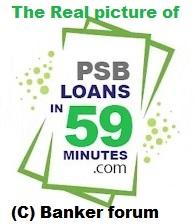 loan in 59 min