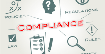 Compliance in banking
