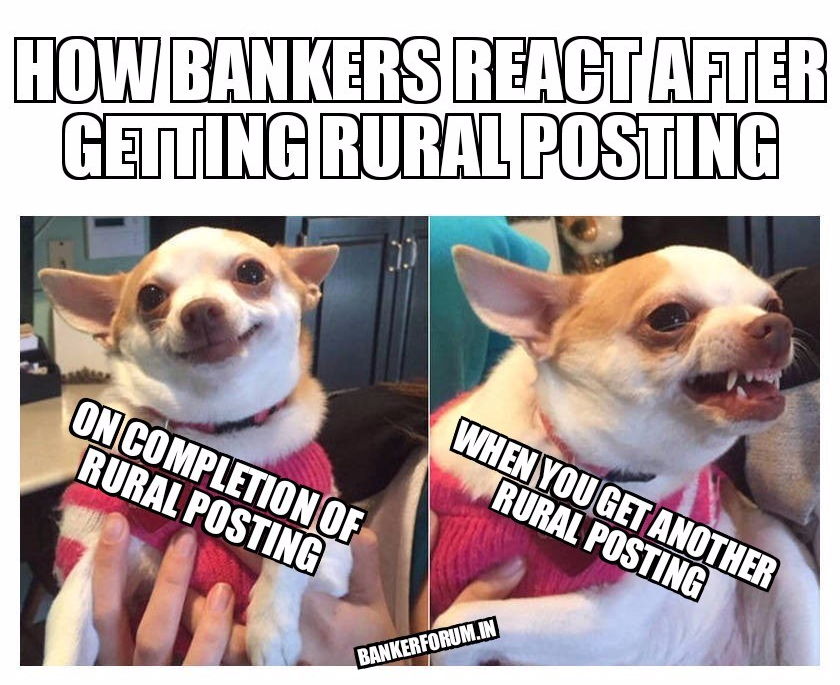 Bank memes village.jpg